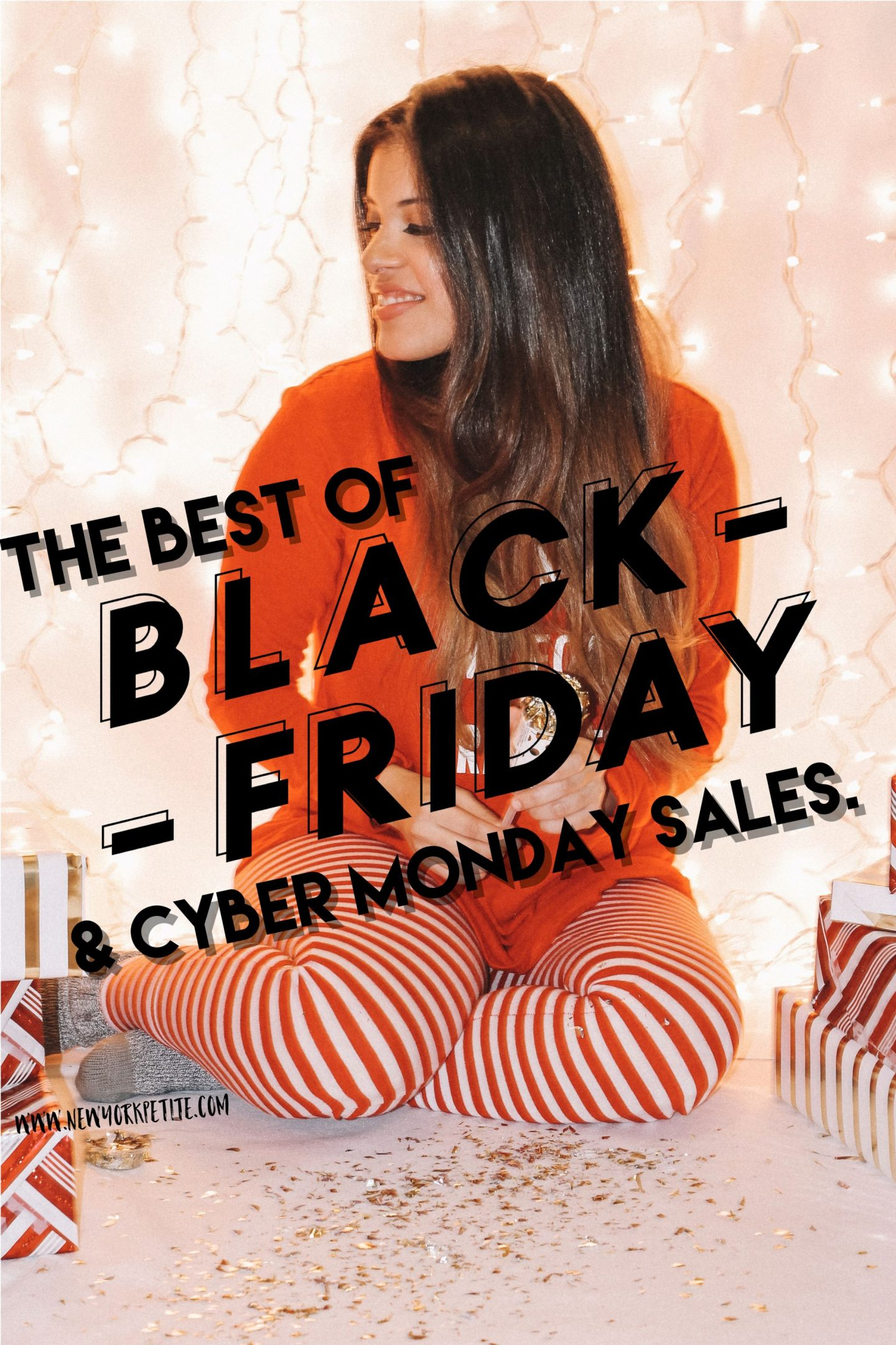The Best of Black Friday and Cyber Week Sales 2018
